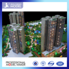 Miniature 1 50 Construction Models For