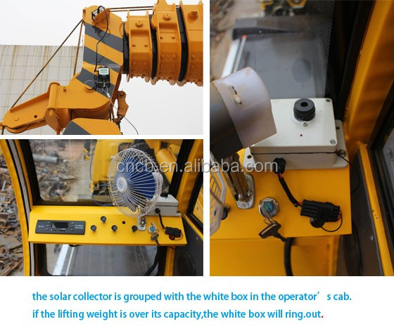 used cable machine for sale