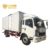 Top factory china transport sinotruk howo light truck for sale