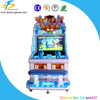 Indoor shooting water game for children-Skyfun happy water shooting coin operated machine for amusement park
