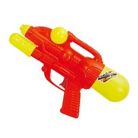 water gun manufacturers new real looking water guns toy for kid 2016