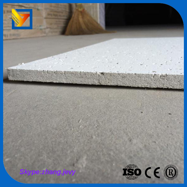 new designs mineral wool corrugated roof panel with cheap price