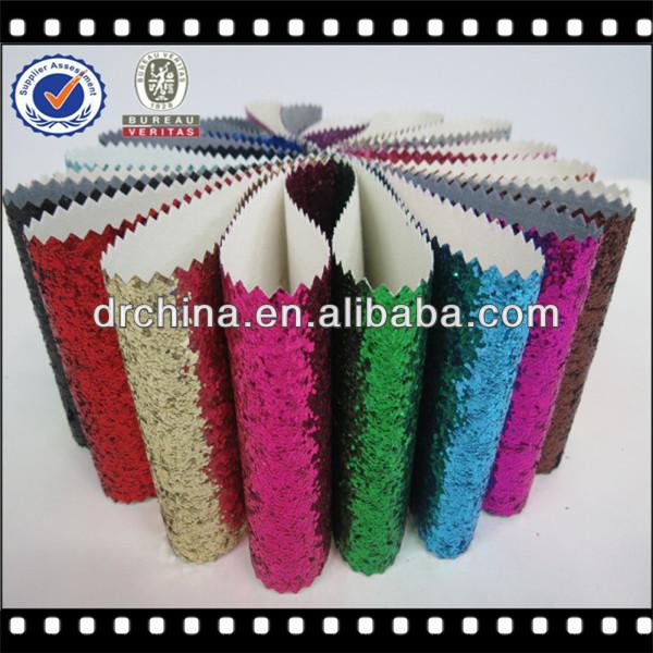 glitter fabric (14).jpg