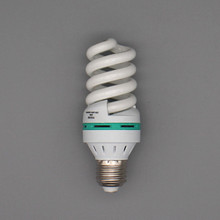 CFL Bulb 20W E14 B22 E27 full spiral Energy saving lamp