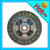 Clutch Disc for NISSAN PATROL NSD036U/ 30100-N4290