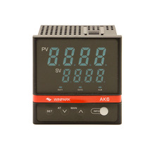 WINPARK AK6 Economic Temperature Controller With bulk price