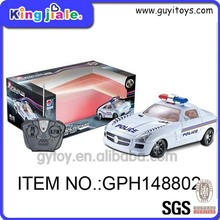 High quality electric remote control car with camera , wifi remote control car , universal rc car remote control