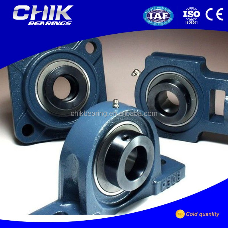 Wholesale alibaba express tr bearing from china online shopping