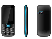 Dual SIM Dual standby feature phone w105A