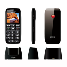 High Speed Cheap 1.77 inch GSM MTK6261M Quad Band Handphone Mobile Phone Price List G96