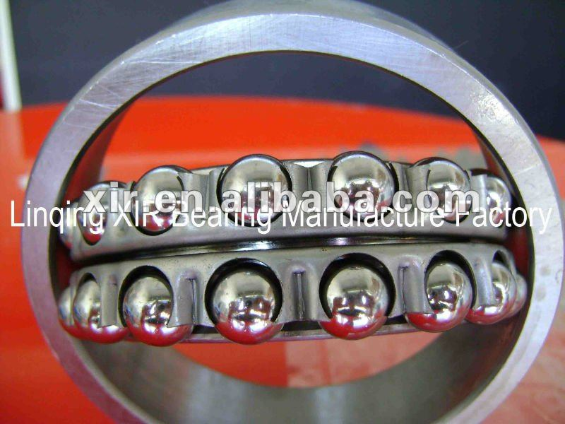 self-aligning ball bearing exported product list ceramic bearings skateboard romania bearing zkl bearings price list