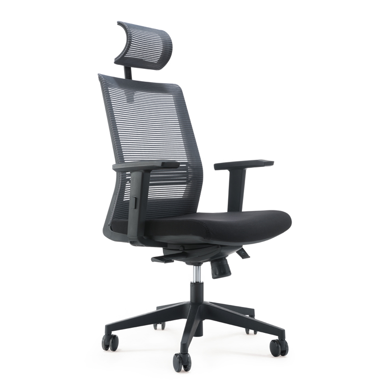 Mainstays modern office <strong>chair</strong> swivel <strong>chair</strong> with adjustable height