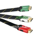 HDMI Flat CABLE