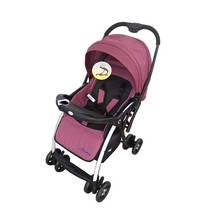 New Design Cheap Baby Stroller