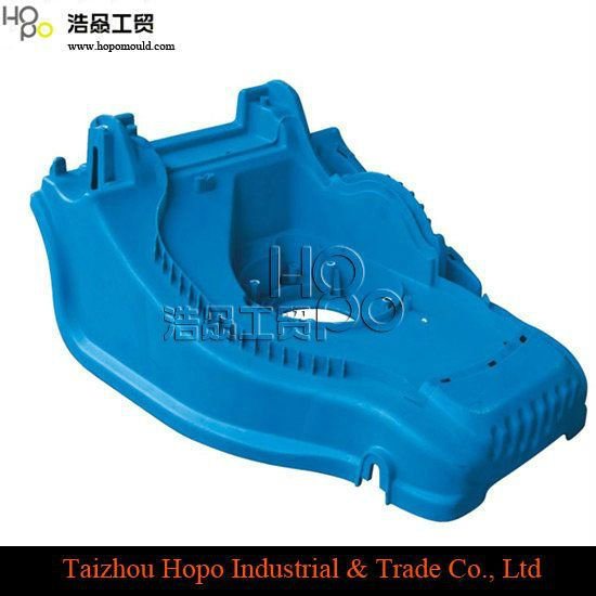 Common grass cutter mold