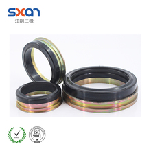 nbr national oil seal