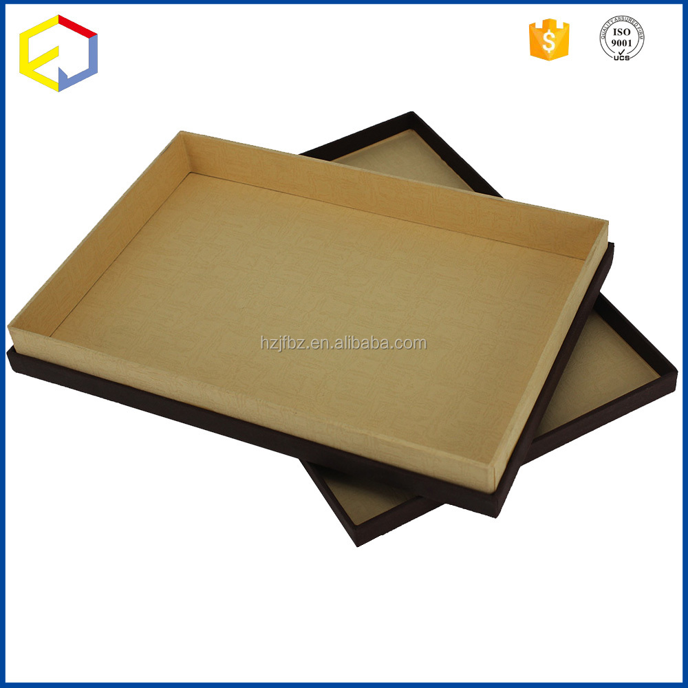 Packaging Paper Box From Hangzhou Jiefeng Printing & Packaging Company