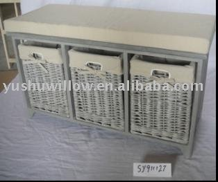 willow chest