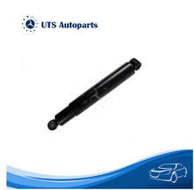 rear truck shock absorber for Volvo absorber shock factory directly price 1598106