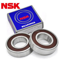 Motorcycle bearing 6302-zrs used cars in pakistan lahore NSK bearing S6205