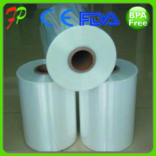 Stretch Film Type and packaging bubble plastic wrap for packaging