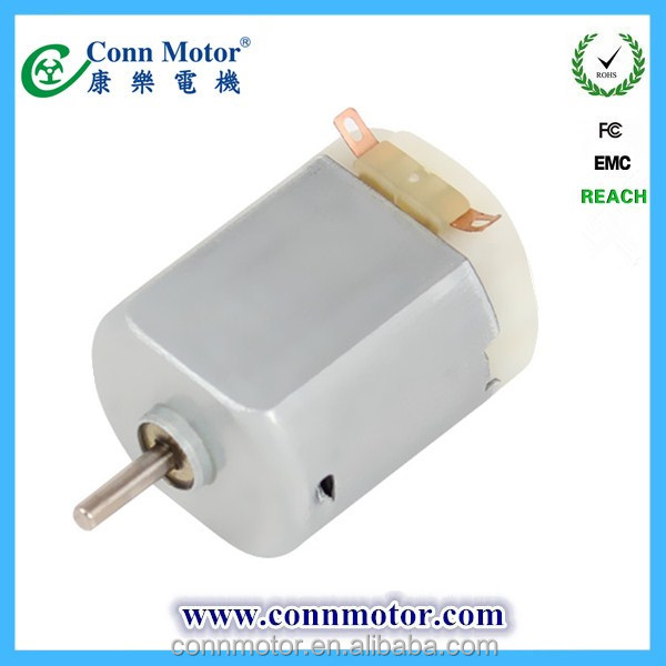 high rpm 12v factory vibrator massage electric toy dc motor