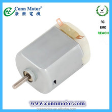 high rpm 12v factory vibrator massage electric toy <strong>dc</strong> motor