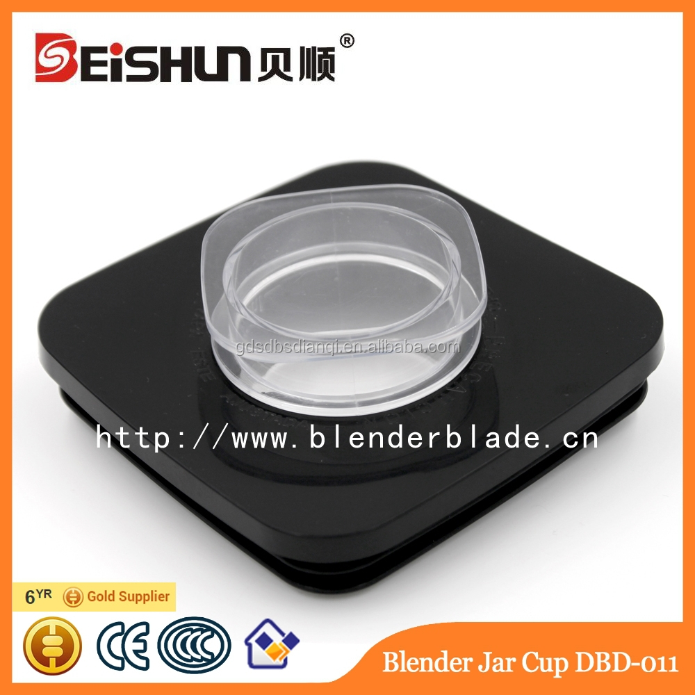 blender spare part replacement, fit well in Oste blender