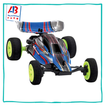 1:32 remote control car toys more popular kids play game car racing