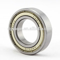 S6904Z cheapest good quality ball bearing s6904zz