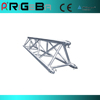 390*390 Concert Led Roof Aluminum Stage Truss For sale