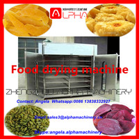 fruits and vegetables dehydration machines/dehydration alfalfa
