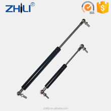 Guangdong hydraulic bed lift cylinder for furniture mechanism