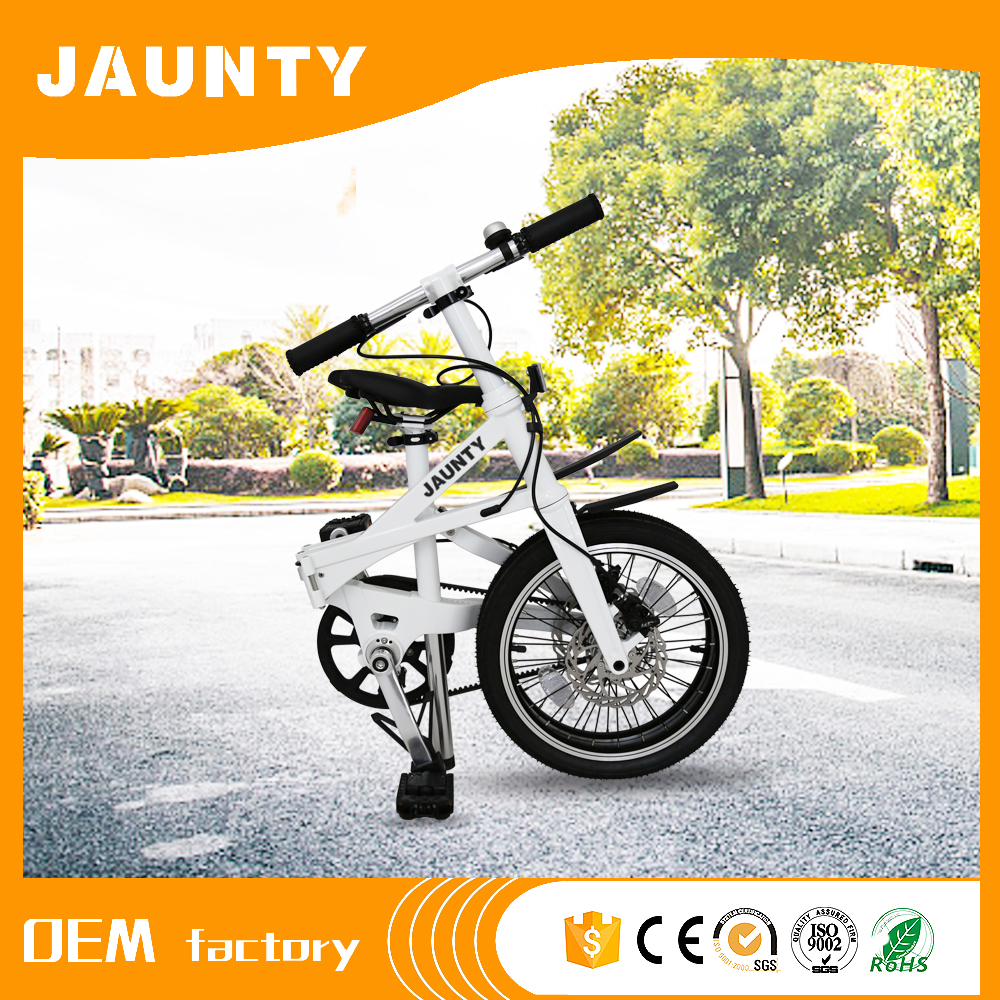 Low price of alibaba stock fixed gear bicycle Best high quality