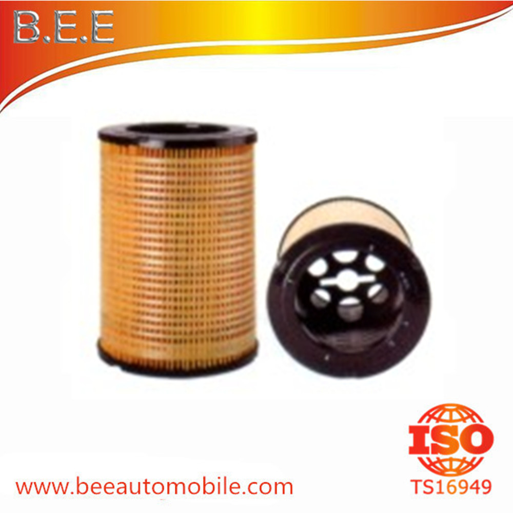WITH GOOD PERFORMANCE Oil Filter HF6376/1R-0735