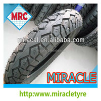 chinese motorcycle /scooter tires sale 110-90-16 TT