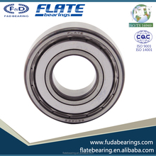 ball bearing used for car and motorcycle made in cixi