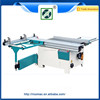 High Quality 2800mm MJ6128ZA Sliding Table Panel Saw