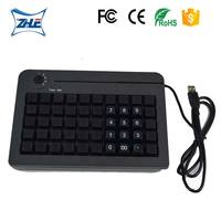 Pos Terminal Keyboard Software For Small
