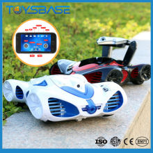 Top Selling 4ch universal rc car remote control, rc car with wireless camera (IOS/ANDROID)