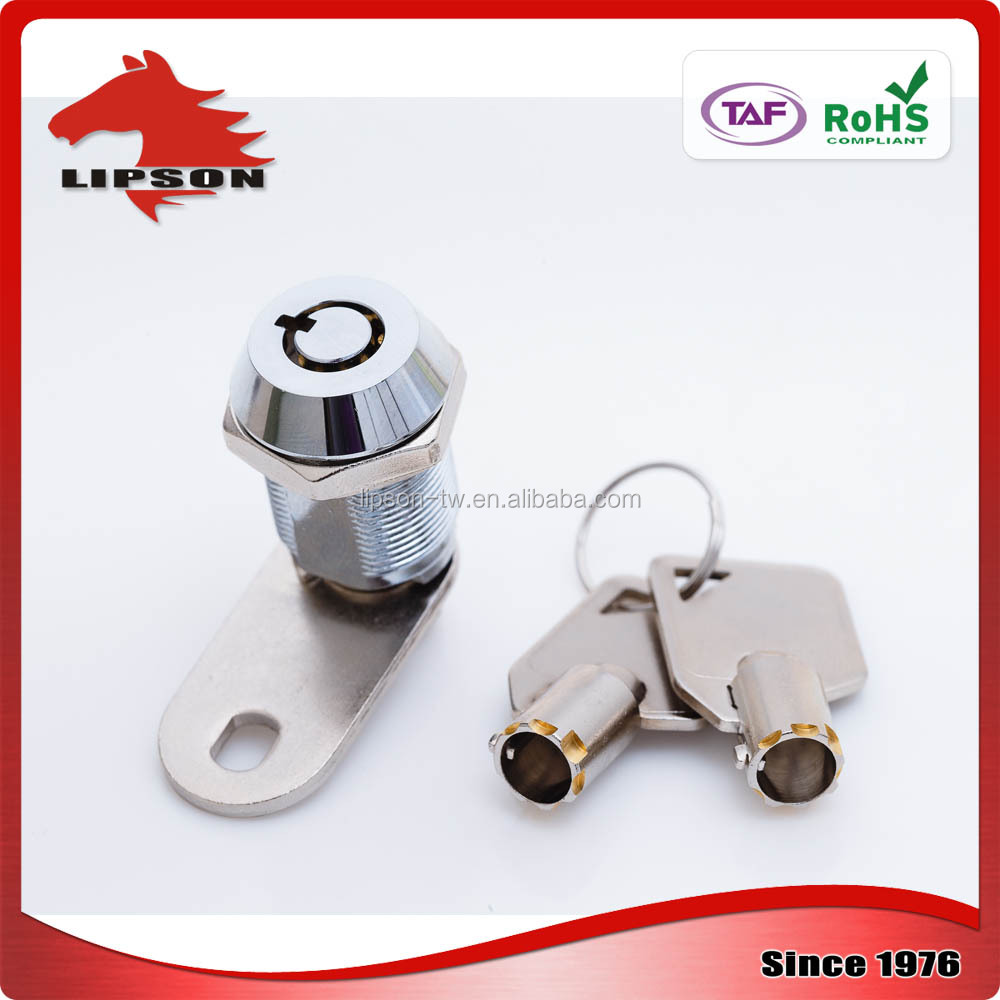 LM-824-2 Engine Dynamo Power Converter Systems electronic cam lock for vending machine
