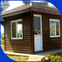 Economical price modern prefabricated houses/prefab house