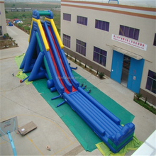 big water slides for sale, cheap inflatable water slides for sale