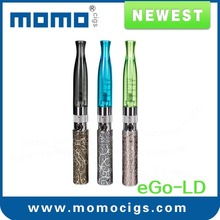 USD3.85 Only!!!Momo ce4 cigs!!!Christmas promotional price e hookah free sample ego w