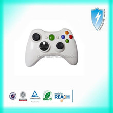 Game controller for xbox 360