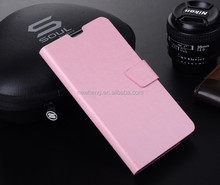 book leather case for samsung note 2 N7100