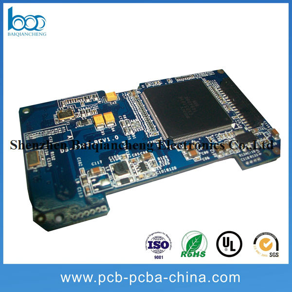 China pcba service, pcba oem, odm, pcba smt pcb assembly in dongguan