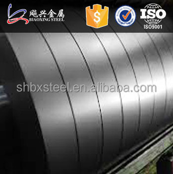 M19 Silicon Steel Sheet M15 M19 M22 M27 M36 Ak Steel 0