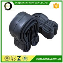 Bicycle Inner Tube For Sale