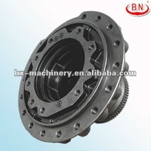 ZX200 HOUSING 1025878 Excavator Spare Parts,Excavator Parts for Hitachi